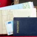 Xin visa du lịch Canada có khó không?