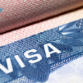 Những trường hợp khó xin visa du lịch Úc cần biết