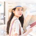 Mổ xẻ kinh nghiệm xin visa du lịch Đài Loan