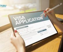 Quy định về thư mời người thân xin visa thăm thân Nhật Bản