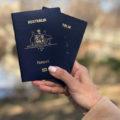 Những nguyên nhân nào khiến bạn có thể bị cấm nhập cảnh Úc 3 năm?