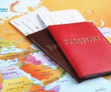 Dịch vụ làm visa Hàn Quốc và những điều cần lưu ý
