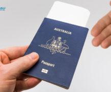 Thời gian xin tái cấp visa du lịch Úc là bao lâu?