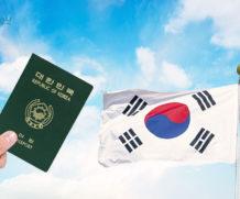Những điểm đáng lưu ý khi xin visa du lịch Nhật Bản
