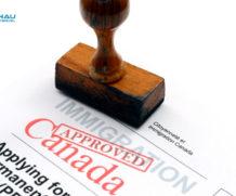 Xin visa du lịch Canada cần đáp ứng điều kiện gì?
