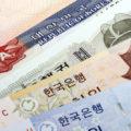 Xin visa du lịch Hàn Quốc tự túc cần phải chuẩn bị những gì?