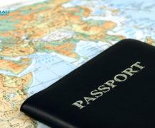 Kinh nghiệm cho người lần đầu xin visa du lịch Úc
