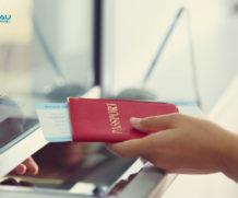 Visa công tác Nhật Bản và những vấn đề thường gặp