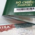 Hướng dẫn kiểm tra kết quả xin visa Hàn Quốc tại đại sứ quán