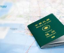 Tư vấn xin visa du lịch Đài Loan và những thắc mắc thường gặp