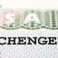 Tóm tắt thông tin xin visa Schengen diện lưu trú ngắn hạn